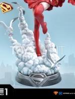 prime1-studio-dc-comics-supergirl-1:3-statue-toyslife-15