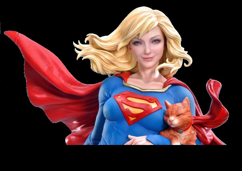 prime1-studio-dc-comics-supergirl-1:3-statue-toyslife
