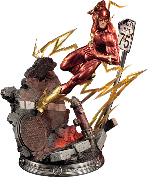prime1-studio-dc-comics-the-flash-statue-toyslife