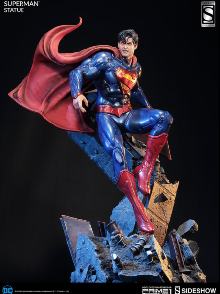 prime1-studio-dc-comics-the-new-52-superman-exclusive-statue-toyslife-icon
