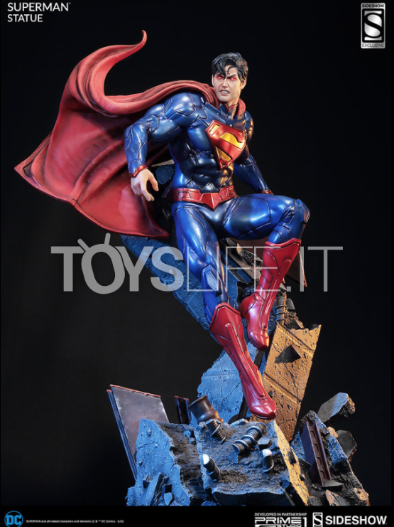 prime1-studio-dc-comics-the-new-52-superman-exclusive-statue-toyslife-icon