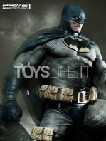 prime1-studio-dc-dark-knight-III-batman-miller-1:3-deluxe-statue-toyslife-icon
