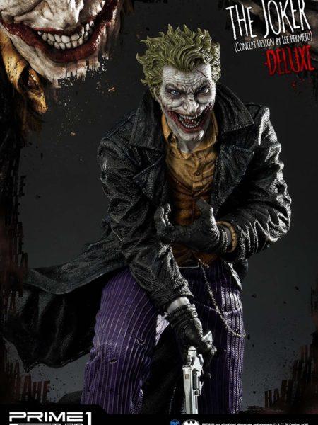 prime1-studio-dc-joker-bermejo-deluxe-1:3-statue-toyslife-icon