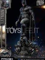 prime1-studio-dc-justice-league-batman-statue-toyslife-01