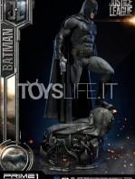 prime1-studio-dc-justice-league-batman-statue-toyslife-04