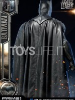 prime1-studio-dc-justice-league-batman-statue-toyslife-09