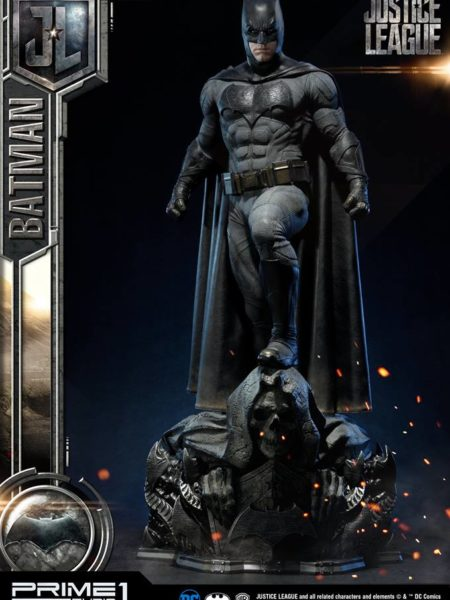 prime1-studio-dc-justice-league-batman-statue-toyslife-icon