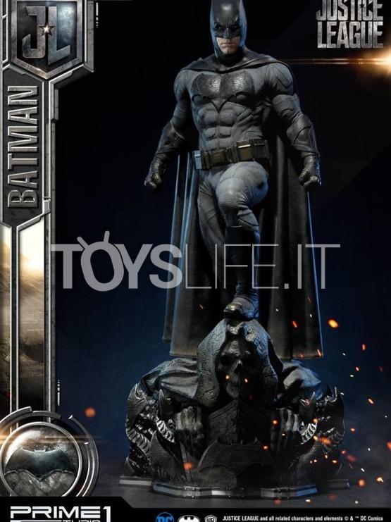 prime1-studio-dc-justice-league-batman-statue-toyslife-icon