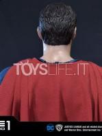 prime1-studio-dc-justice-league-superman-statue-toyslife-0'