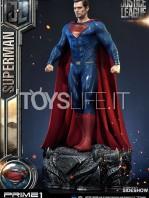 prime1-studio-dc-justice-league-superman-statue-toyslife-01
