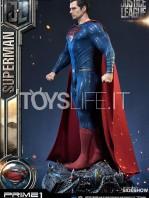 prime1-studio-dc-justice-league-superman-statue-toyslife-02