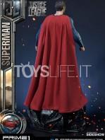 prime1-studio-dc-justice-league-superman-statue-toyslife-03