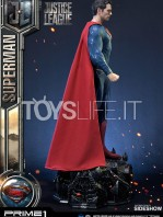 prime1-studio-dc-justice-league-superman-statue-toyslife-04