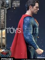 prime1-studio-dc-justice-league-superman-statue-toyslife-07