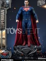 prime1-studio-dc-justice-league-superman-statue-toyslife-icon