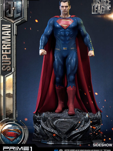 prime1-studio-dc-justice-league-superman-statue-toyslife-icon