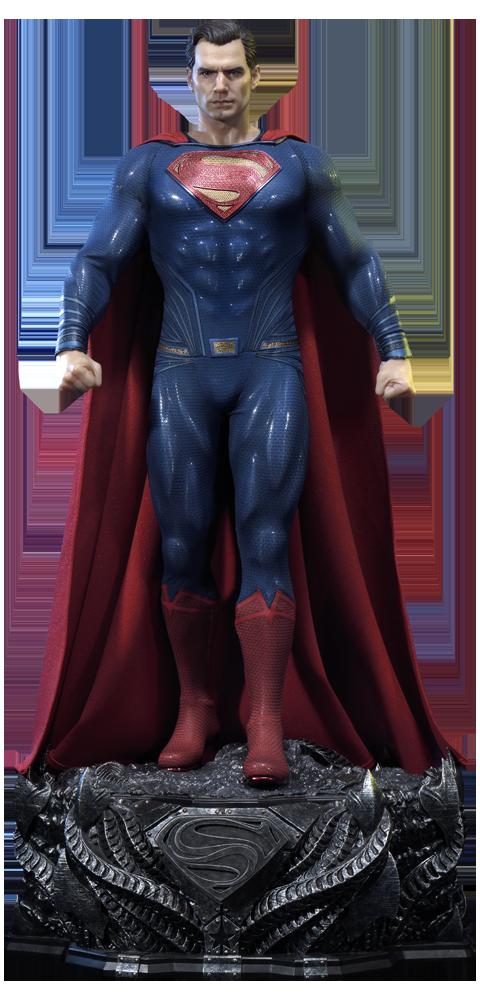 prime1-studio-dc-justice-league-superman-statue-toyslife