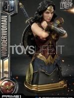 prime1-studio-dc-justice-league-wonder-woman-bust-toyslife-01