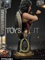 prime1-studio-dc-justice-league-wonder-woman-bust-toyslife-02