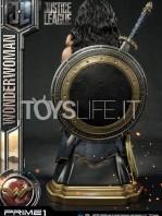 prime1-studio-dc-justice-league-wonder-woman-bust-toyslife-03