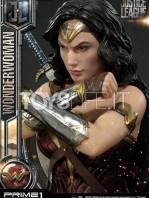 prime1-studio-dc-justice-league-wonder-woman-bust-toyslife-05