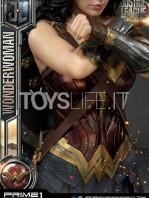 prime1-studio-dc-justice-league-wonder-woman-bust-toyslife-06