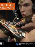 prime1-studio-dc-justice-league-wonder-woman-bust-toyslife-07