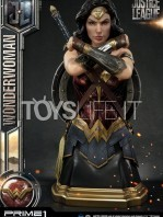 prime1-studio-dc-justice-league-wonder-woman-bust-toyslife-icon