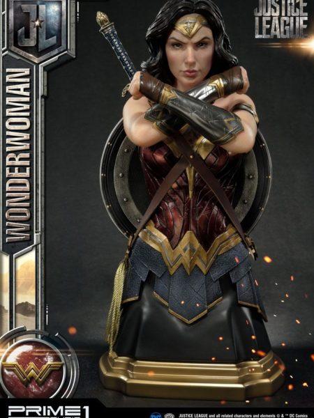 prime1-studio-dc-justice-league-wonder-woman-bust-toyslife-icon