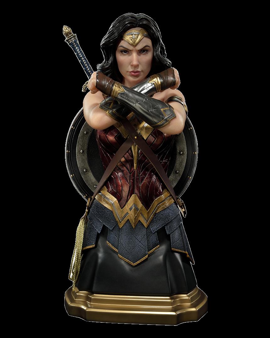 prime1-studio-dc-justice-league-wonder-woman-bust-toyslife