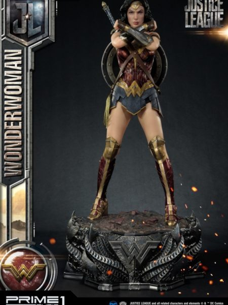 prime1-studio-dc-justice-league-wonder-woman-statue-toyslife-icon