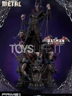 prime1-studio-dc-metal-the-batman-who-laughts-statue-toyslife-icon