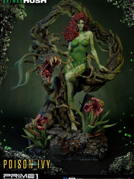 prime1-studio-dc-poison-ivy-hush-statue-toyslife-icon
