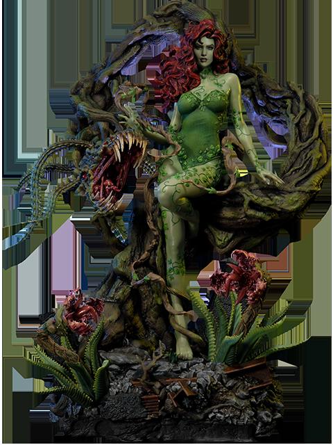 prime1-studio-dc-poison-ivy-hush-statue-toyslife
