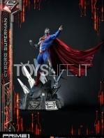 prime1-studio-dc-superman-cyborg-statue-toyslife-icon