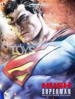 prime1-studio-dc-superman-hush-caped-statue-toyslife-icon