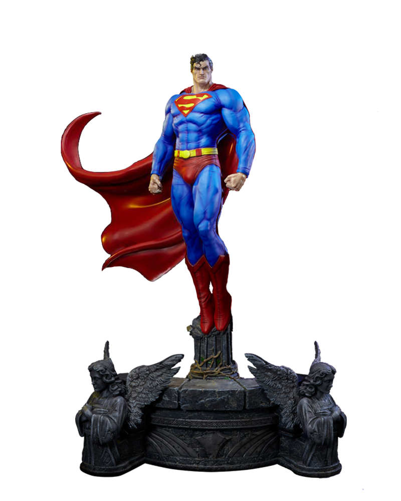 prime1-studio-dc-superman-hush-caped-statue-toyslife