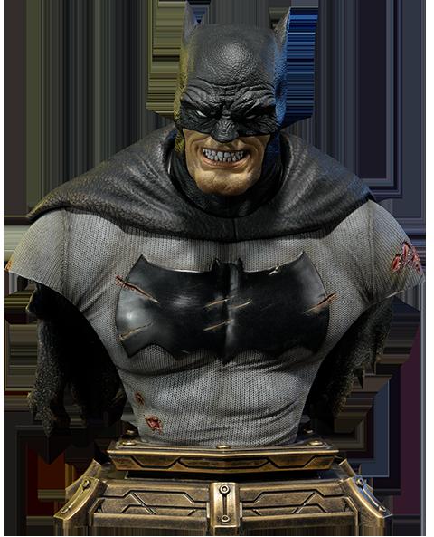 prime1-studio-dc-the-dark-knight-returns-batman-miller-bust-toyslife