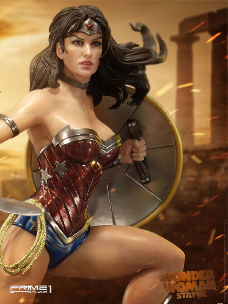 prime1-studio-dc-wonder-woman-new52-statue-toyslife-icon