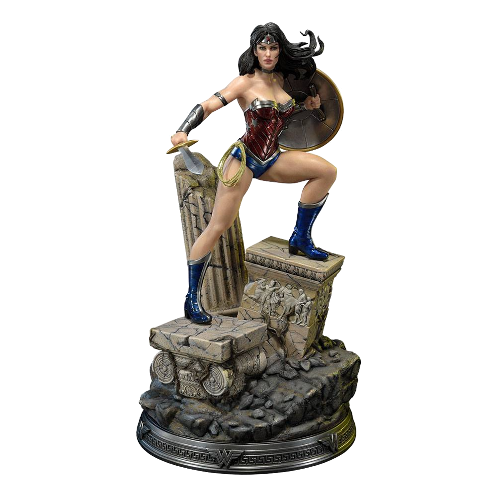 prime1-studio-dc-wonder-woman-new52-statue-toyslife