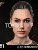 prime1-studio-dc-wonder-woman-training-toyslife-06