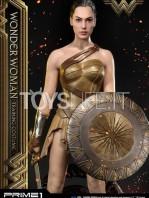 prime1-studio-dc-wonder-woman-training-toyslife-09