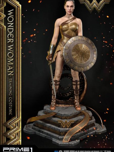 prime1-studio-dc-wonder-woman-training-toyslife-icon