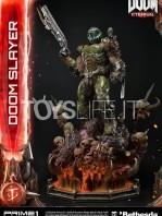prime1-studio-doom-eternal-doom-slayer-statue-toyslife-icon