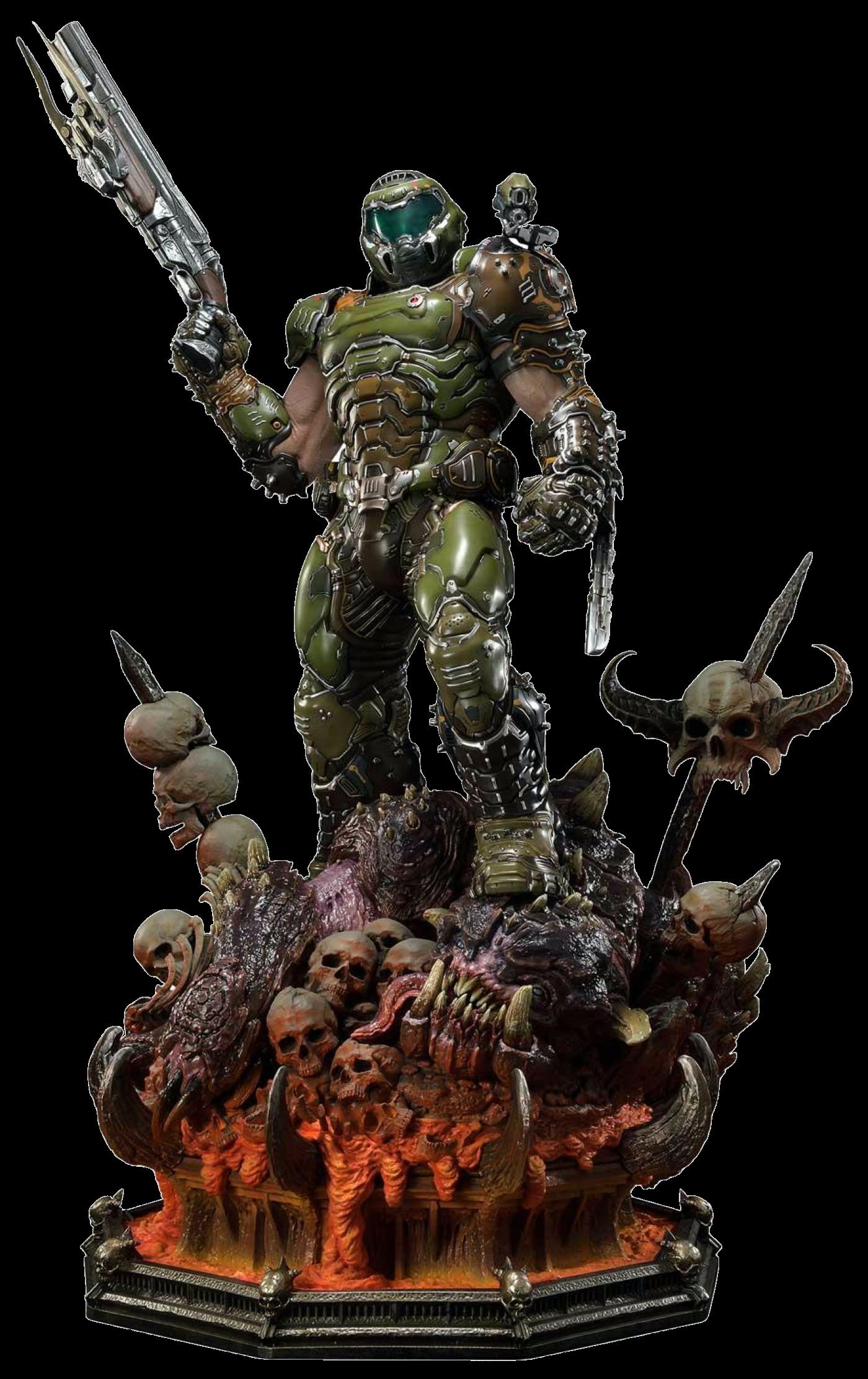 prime1-studio-doom-eternal-doom-slayer-statue-toyslife
