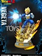 prime1-studio-dragonball-vegeta-deluxe-1:4-statue-toyslife-03