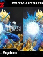 prime1-studio-dragonball-vegeta-deluxe-1:4-statue-toyslife-20