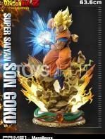 prime1-studio-dragonball-z-goku-deluxe-1:4-statue-toyslife-01