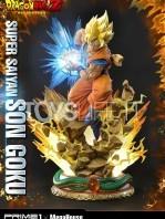 prime1-studio-dragonball-z-goku-deluxe-1:4-statue-toyslife-03