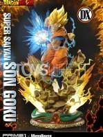 prime1-studio-dragonball-z-goku-deluxe-1:4-statue-toyslife-04